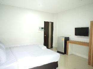 タナパット プレイス Thanaphat Place
