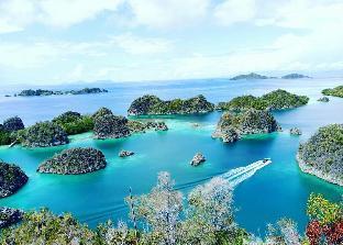 Gurara Dive Resort Raja Ampat