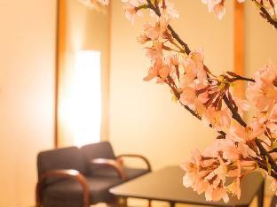 Kyoto Imadegawa-an
