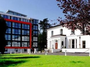 Clarion Hotel Suites Limerick