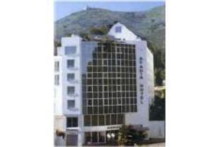 Acadia Hotel Lourdes