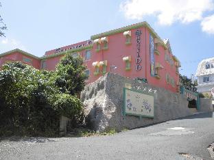 호텔 D.D image
