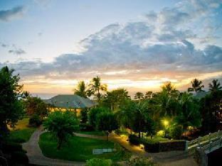Hotel Wailea Maui PayPal Hotel Maui Hawaii