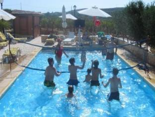 db Seabank Resort + Spa All