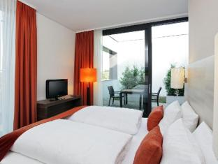 H4 Hotel Muenster City Centre - Munster