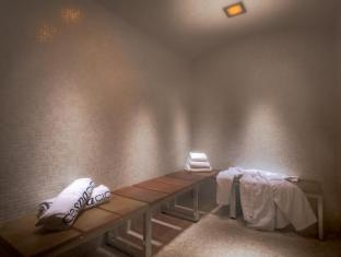 H10 Roma Citta Hotel Rome - Beauty Salon