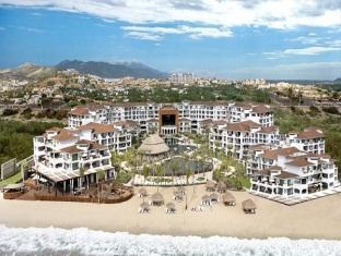 Cabo Azul Resort By Diamond Resorts