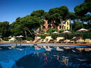 Forte Village Resort - Il Castello