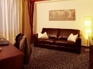 booking.com Arena City Hotel