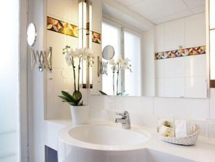 Elite Hotel Adlon Stockholm - Bathroom