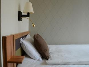 Elite Hotel Adlon Stockholm - Single Room