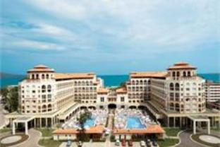 Booking Now ! Melia Sunny Beach - All Inclusive