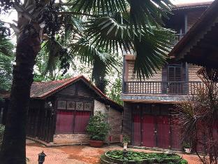 Phu Quoc Island Resort and Spa