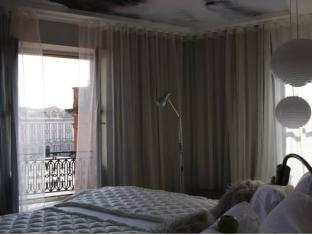 Le Grand Balcon Hotel Toulouse - Suite Room