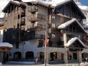 Get Promos Hotel Avenue Lodge