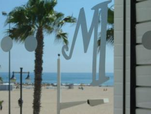 Hotel Miramar – Valencia 4