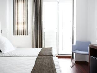 Hotel Miramar – Valencia 5