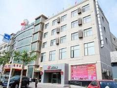 Jinjiang Inn Xianghe Yongtai Road Branch, Langfang