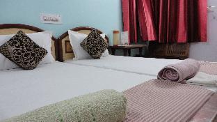 Hotel Swarajya Palace Агра