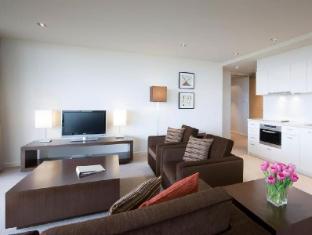 Wyndham Resort Torquay4