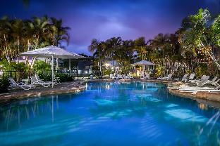 Promos Ivory Palms Resort