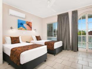 Comfort Inn Cairns City4