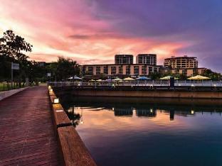 Adina Apartment Hotel Darwin Waterfront PayPal Hotel Darwin