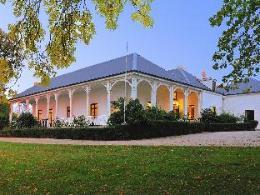 Quamby Estate