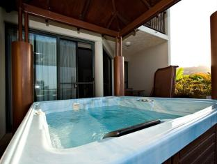 At Water's Edge Resort Whitsunday Islands - Cadă fierbinte