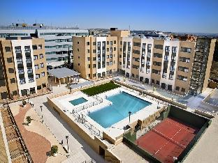 Booking Now ! Compostela Suites