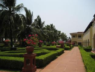 The LaLiT Golf & Spa Resort Goa Goa Sud - Voltants