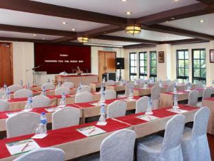 Hotel De La Ferns Cameron Highlands - Conference