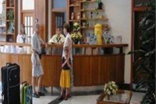 Get Coupons Aparthotel Floramar