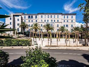 Promos Hotel Park Split