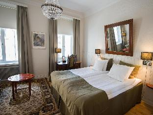Promos Hotel Linnea Sure Hotel Collection by Best Western