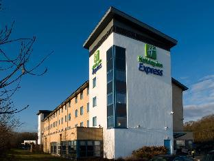Holiday Inn Express Swindon West M4 Jct 16