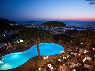 Baglioni Resort Cala del Porto – The Leading Hotels of the World