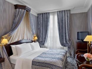 Get Promos Le Dokhans a Tribute Portfolio Hotel Paris