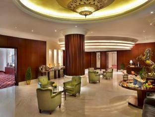 City Seasons Suites Dubai - Meeting Facilities