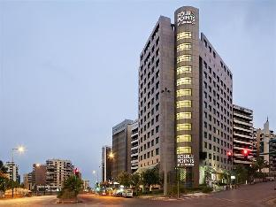 Booking Now ! Four Points by Sheraton Le Verdun