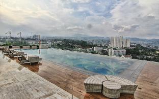 Belviu Hotel Bandung