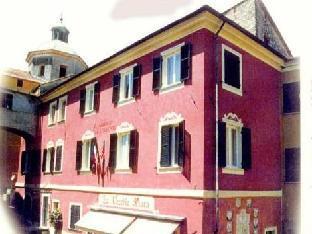 Get Promos Albergo Al Convento