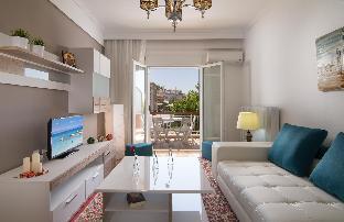 apartments-michalis