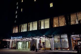 波鸿万丽酒店波鸿万丽图片