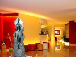 Best Western Plus Soave Hotel