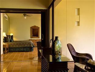 hotels.com Catalonia Punta Cana