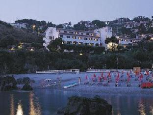Get Coupons Grand Hotel De Rose