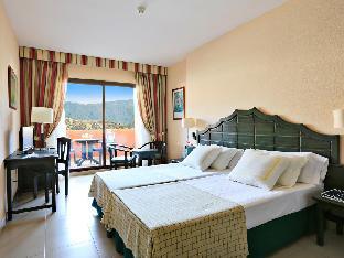 Best PayPal Hotel in ➦ Santa Cruz De La Palma: Apartamentos Los Rosales