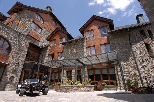 Privilegio Hotel & Spa
