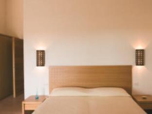 Hotel Aquadulci